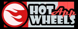 www.hotwheelsapp.com